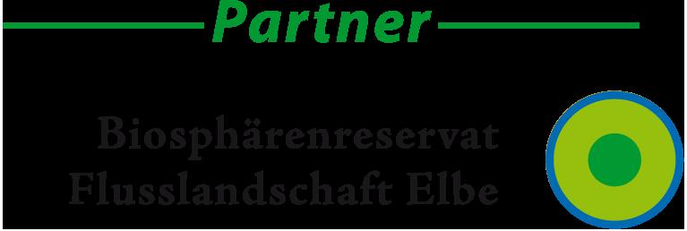 Partner Biosphärenreservat Flusslandschaft Elbe